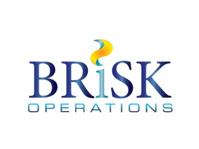 BRiSK Operations