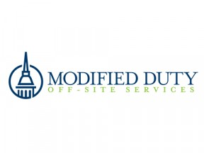 Sheakley's Modified Duty Off-Site Services