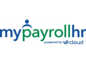 MyPayrollHR - Payroll for Staffing