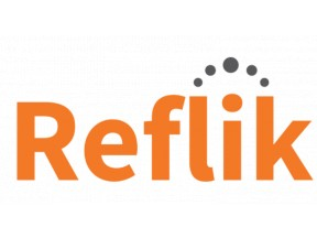 Reflik's Talent Crowdsourcing Platform