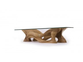 Crux Table - Bench
