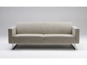 Mare sofa by René Holten for Artifort