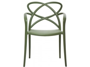 Varo - Chairs & Tables