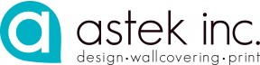 Astek Wallcovering, Inc.