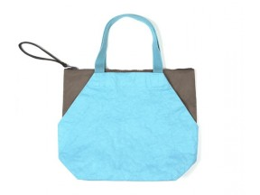 DESIGN BAG ACQUA