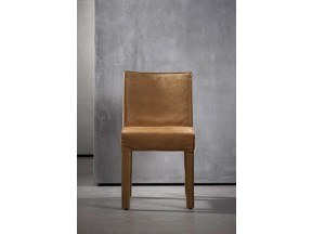 Saar dining chair