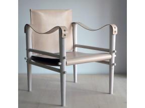 icff show planner virginie lobrot. Black Bedroom Furniture Sets. Home Design Ideas