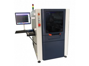 4 Axis Selective Coating Machine SC-450R