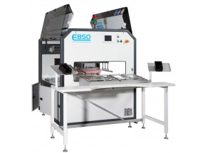 EBSO Selective Soldering
