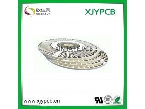 PCB (Rigid PCB & Flex PCB & Rigid-flex PCB)