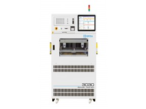 3030 InLine - ICT Board Tester