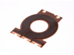 2Layers Heavy Copper Coil Board