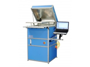 PRO 1600-RS Reflow Simulator & Thermal Stress Tester