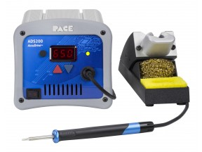 PACE ADS200 AccuDrive Production Soldering Station