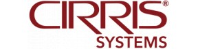 Cirris Systems Corporation