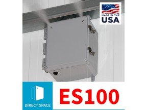 ES100 Direct Space Humidifier