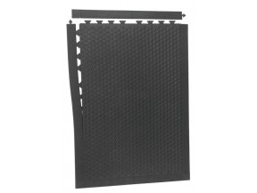 ESD Anti Fatigue Floor Mats