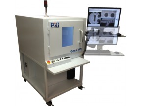 GenX-90 Compact X-Ray System