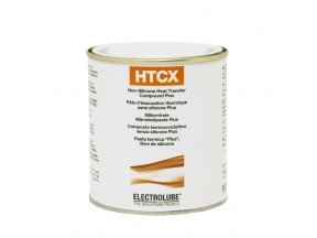 HTCX Non-Silicone Heat Transfer Compound Xtra