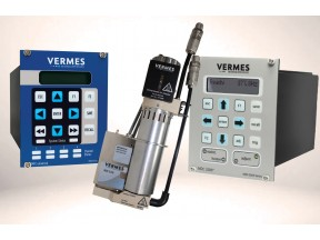 VERMES Microdispensing launches its next generation Hot Melt System Solution offering highest proces