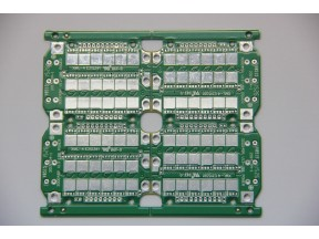 product pcb