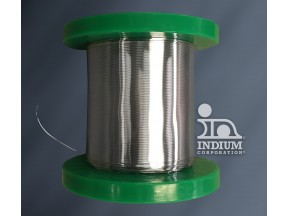 Core 230-RC Cored Wire
