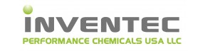 Inventec Performance Chemicals USA