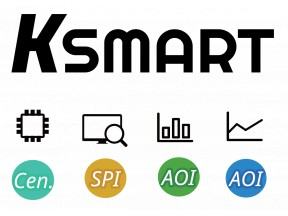 KSMART Process Optimizer (KPO)