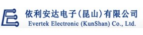 Evertek Electronic (Kunshan) Co., Ltd.