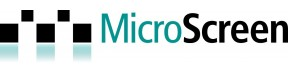 MicroScreen LLC