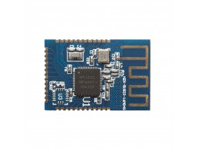 Ble Bluetooth module 4.0 ODM & OEM, low energy Bluetooth module supplier