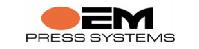 OEM Press Systems