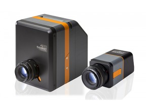 ProMetric® Imaging Systems