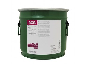 RCS Rapid Cure Sealant