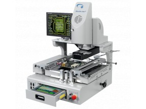 BGA Rework Station - Model SV560A