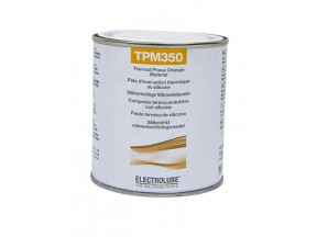 TPM350 - Thermal Phase Change Material