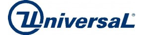 Universal Instruments Corporation