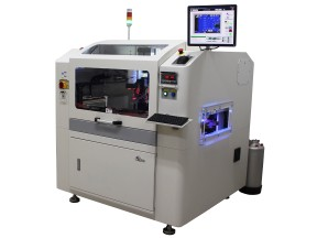 TCM45A_XL Conformal Coating Systems