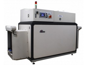 ECO Series Curing Oven
