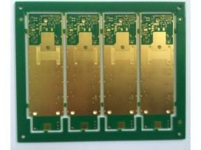 Thermal Management PCB