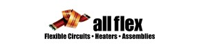 All Flex Flexible Circuits and Heaters