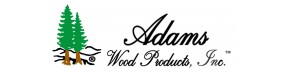 Adams Wood Products Inc