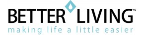 Better Living Products International Inc