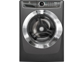 Perfect Steam™ Washer with LuxCare™ Wash and SmartBoost™