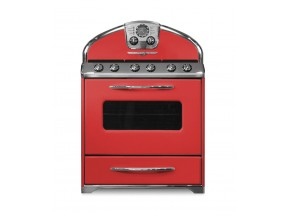 Northstar Model 1947 36-inch Six-burner Range