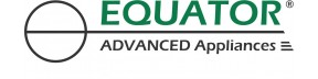 Equator Advanced Appliances