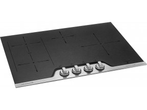 Frigidaire Professional® Induction Cooktop