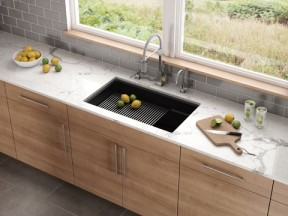 Franke Granite Sinks
