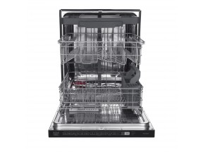 KUCHT 24″ Top Control Dishwasher in Stainless Steel