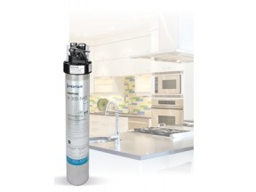 Kbis connect products for Everpure h300nxt